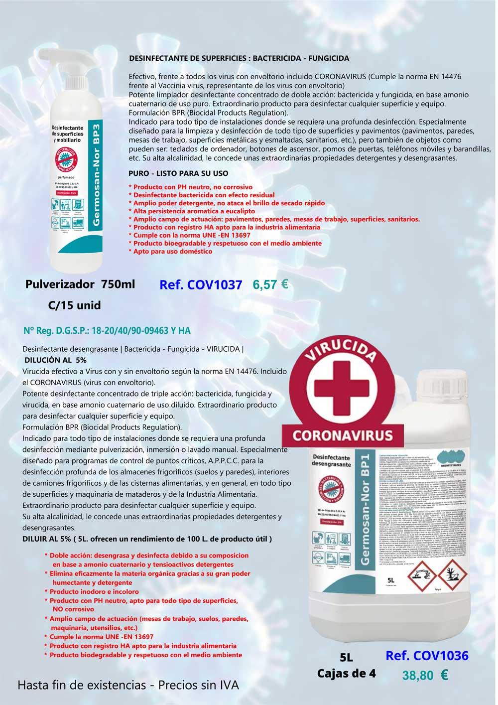 llimpiadores-virucidas-y-bactericidas