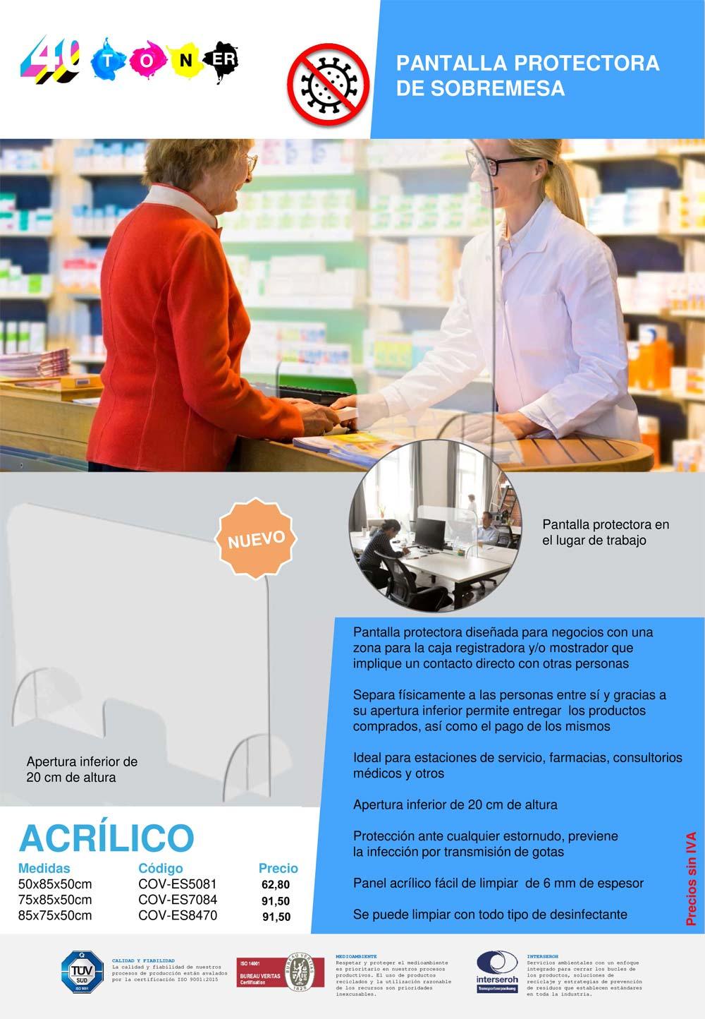 mobiliario_proteccin-covid-19-2